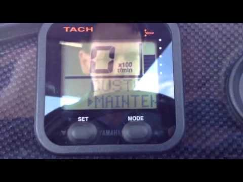 hqdefault Yamaha Outboard Tach Wiring on diagram for 6hp, diagrams fuel, diagrams speeometer,