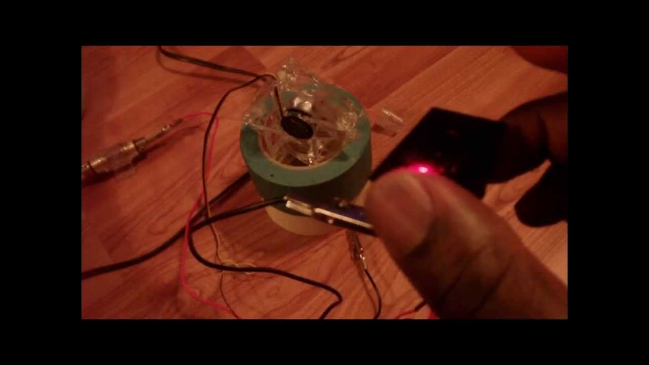 3a universal touch switch (how to) youtube3a universal touch switch (how to)