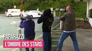 Paparazzi : l'ombre des stars
