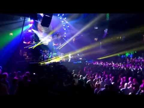 Touch Of Grey – Dead & Company 10/29/2015