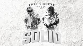 Solid Lyrics Yella Beezy Elyrics Net All lyrics are property and copyright of their owners. solid lyrics yella beezy elyrics net