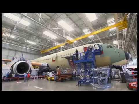 Iran made Ferro Alloy & Molybdenum Alloy for Aviation Industries آلياژ موليبدن صنايع هوايي ايران