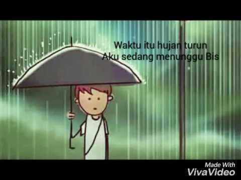 Cerita sedih tentang cinta