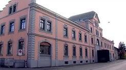 Leuenberger Architekten AG