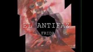 Watch Frida El Antifaz video