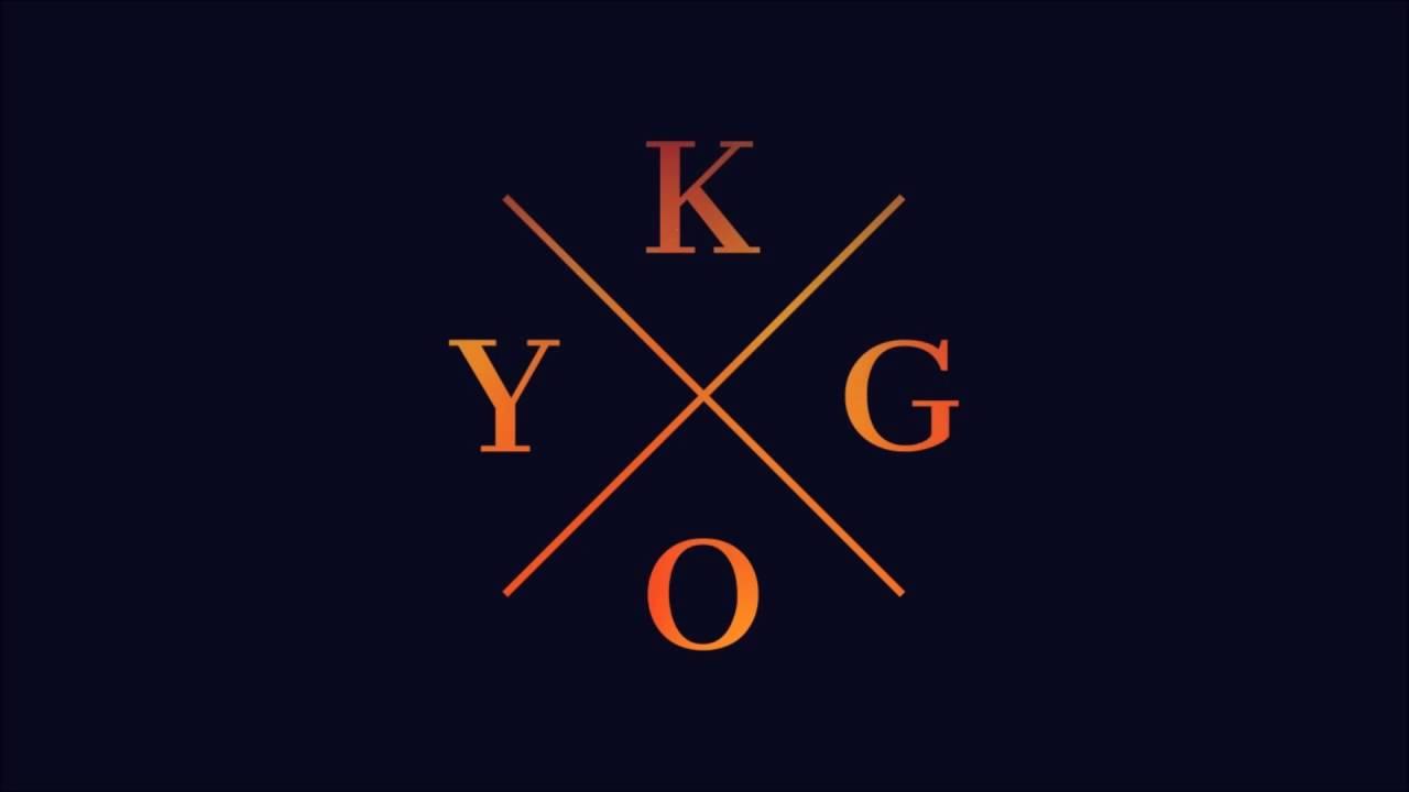 kygo-fiction-feat-tom-odell-mikael-santana