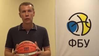 видео курсы повышения квалификации