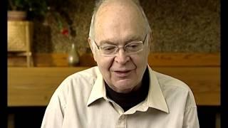Donald Knuth - Writing a book on my Concrete Mathematics class (80/97)