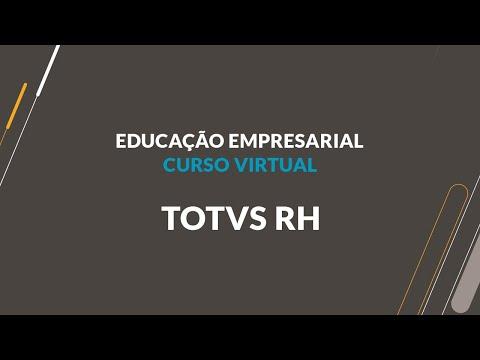 TOTVS RH (Linha
