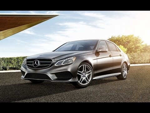 2015 mercedes benz e400 sedan youtube for 2015 mercedes benz e400 hybrid