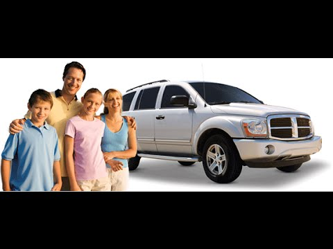 cheapest-car-insurance-:-how-to-get-lowest-rate-car-insurance-?