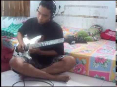 Rhoma Irama MENUNGGU Metallica