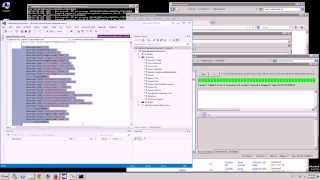 Selenium - For Beginners Configure Step by Step in Visual Studio in C#