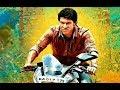 New Release Puneeth Rajkumar Kannada Full Movie | Kannada Action Movie | Latest Kannada HD Movie2017