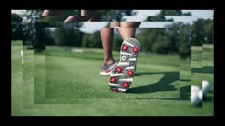 FootJoy | HyperFlex: Here, There, Everywhere (:15)