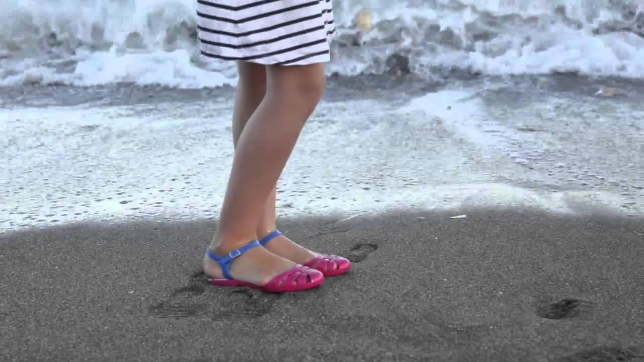 70af83fdf Sandalias para Mujer modelo Mara - Calzado Infantil Online Pisamonas ...