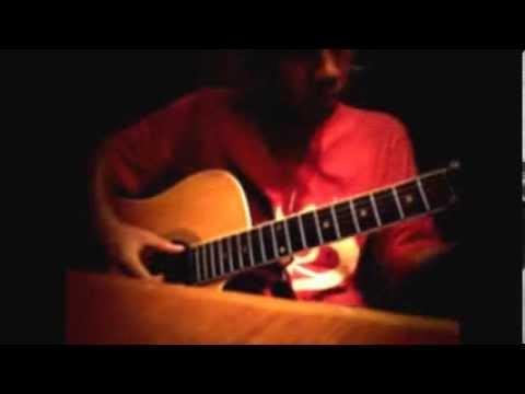 Mengheningkan Cipta Guitar Instrument