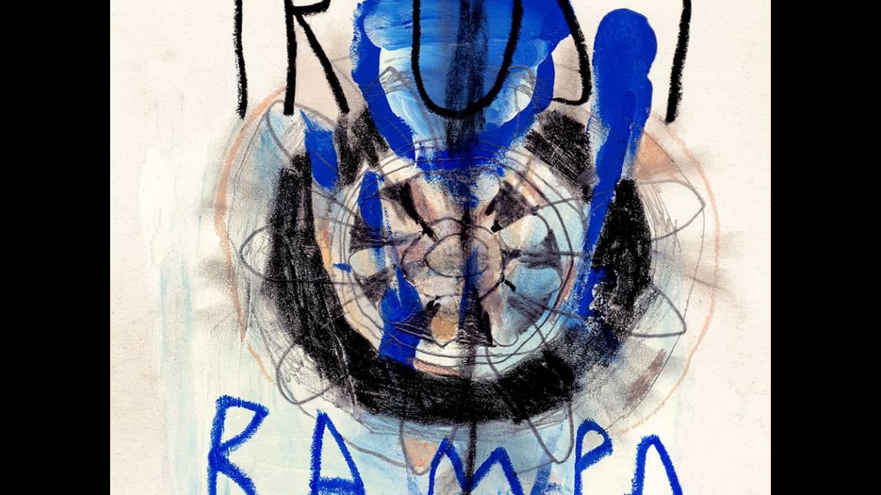 Download Rampa - Headsup (KM032)