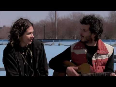 """Flight of the Conchords - """"If You're Into It"""" [HQ]"""