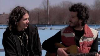 Watch Flight Of The Conchords If Youre Into It video