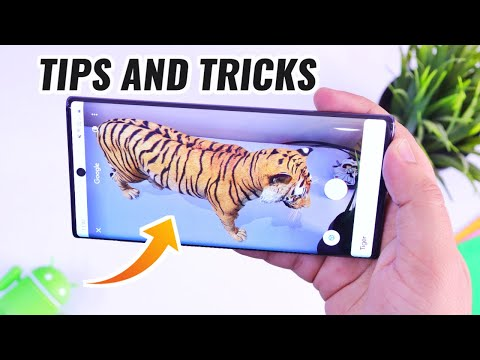 5 Amazing Android Secrets, Tips And Tricks Every ANDROID User Must Know - 2020