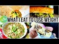FULL DAY OF EATING | WEIGHT WATCHERS FREESTYLE | LOW CARB | DANIELA DIARIES