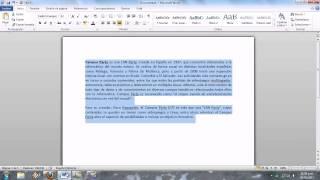 Aprender HTML con Salma Briones(ITSA)