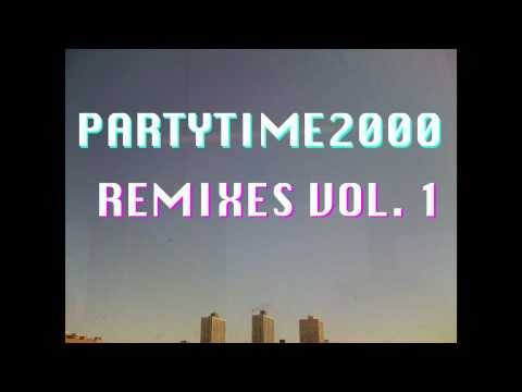 Paul Wall - Got Plex (feat. Archie Lee & Cootabang) (Party Time 2000 Slow Jamz Remix)