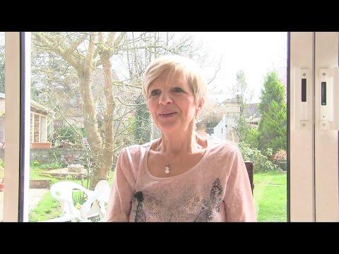 Rencontre avec Bernadette Blin, fondatrice de l'IRETT