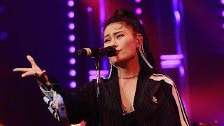 袁娅维 Tia Ray - Love Can Fly (Berklee China-U.S. Music Concert)