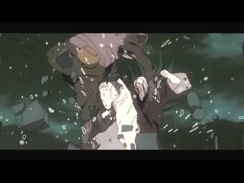Obito's Rage // XXX - Caution (Snippet) Prod. prxz & Kellbender