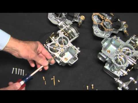 empi-epc-32/36-progressive-carburetors