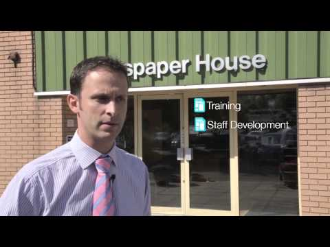 Newbury News increased their new business revenue by 50% using NRS Media