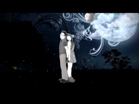 Just Dance 2015 - Adam Lambert - Ghost Town