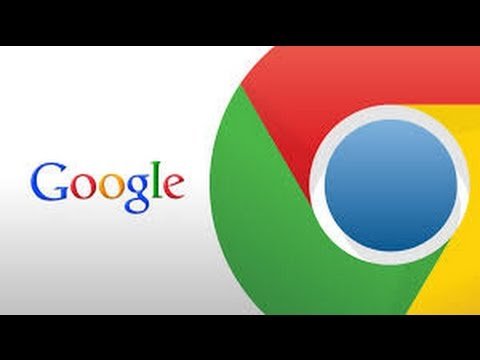 How to remove popups / viruses /malware from Google Chrome from YouTube · Duration:  8 minutes 25 seconds