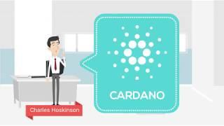 Что такое криптовалюта Кардано (ADA). What is cryptocurrency Cardano?