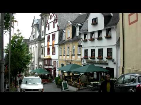 Videothek Hachenburg