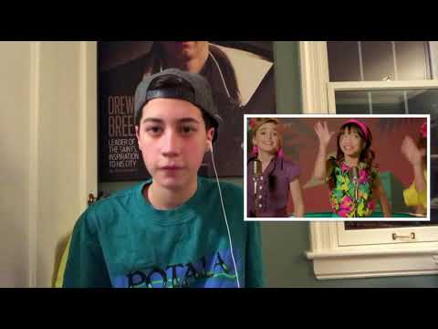 KIDZ BOP Havana Reaction
