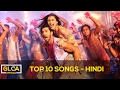 TOP 10 SONGS OF THE WEEK HINDI FEB 18 2017 RADIO MIRCHI TOP 20