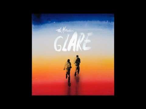The M Machine - Glare (Full Album)