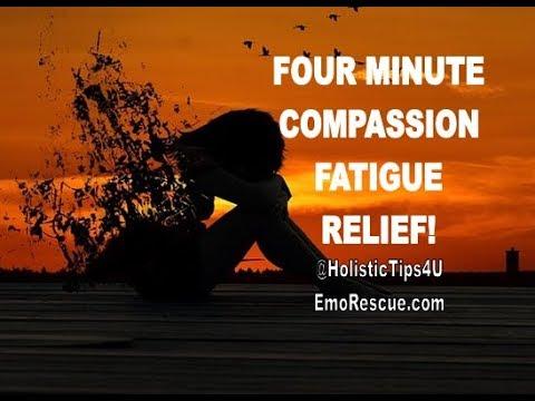 compassion-fatigue-relief-for-caregivers