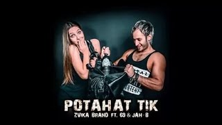 Скачать Перевод песни Potahat Tik Потака тик