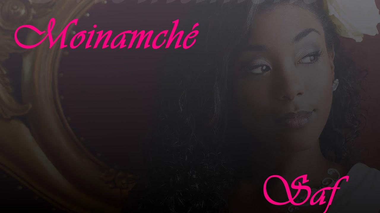 saf-ma-moinamche-audio-officiel-officiel-saf