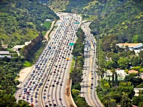 Guy Clark - L.A. Freeway (Songs and Stories)