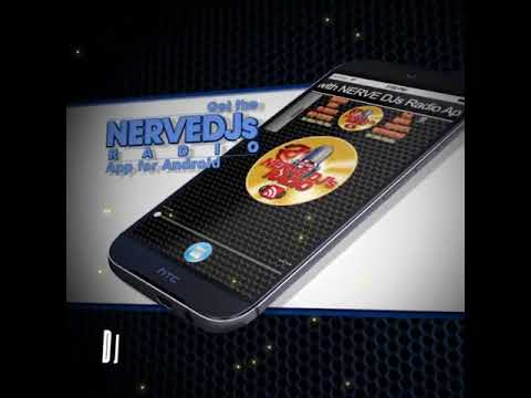 Add you mp3 to the nervedjs mp3 pool