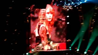 Taylor Swift - The Red Tour 11/02/2014 - Part 2