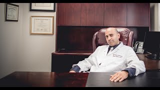 Meet Urologist Naeem Rahman, MD - Hudson Valley, New York
