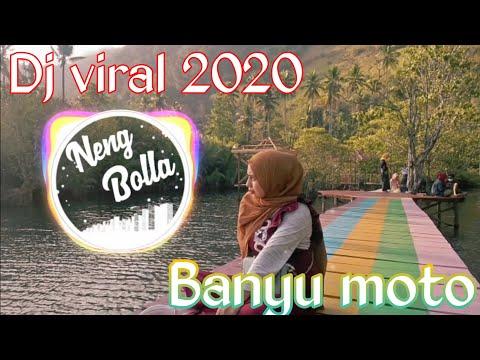 banyu-moto-remix-full-bass-!dj-terbaru-2020-(sleman-receh)