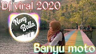 Download BANYU MOTO REMIX FULL BASS !DJ TERBARU 2020 (Sleman receh)