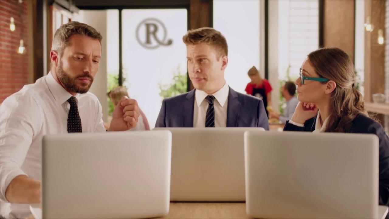 Roadhouse Spot TV 2017 - Cura del cliente